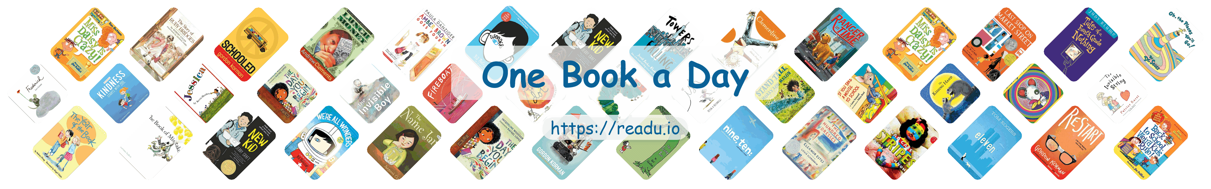 readu-one-book-a-day-sep-17.png